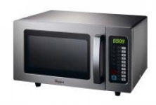 Forno a microonde professionale 25 lt